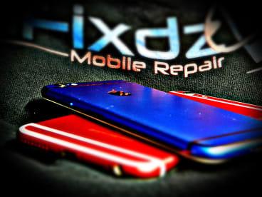 Ifixdz Repairs