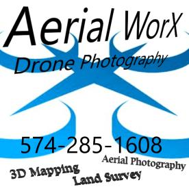 Aerial WorX
