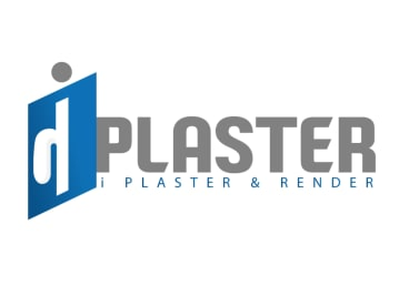 iplaster&render.com