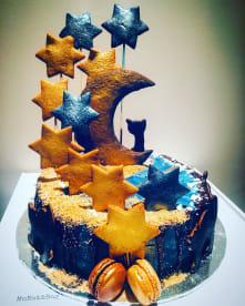 Kala's Cakes