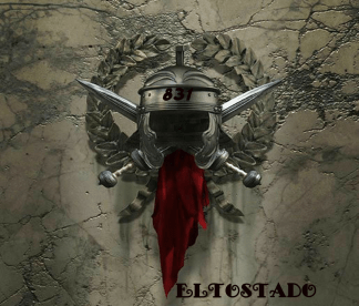 831 El Tostado