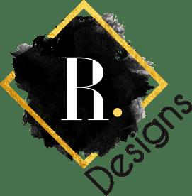 R. Designs