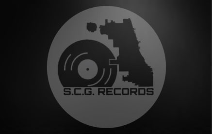 SCG RECORDS