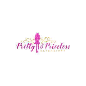 Pretty & Priceless Extensions