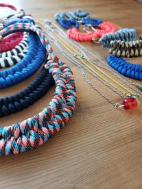 RCUL Jewelry