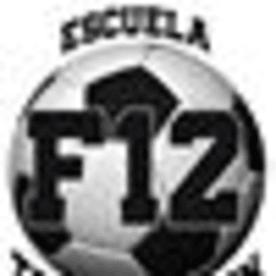 Escuela Tecnificación F12