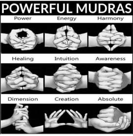 Massage Center Life Wisdom
