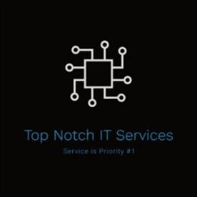 Top Notch IT Services