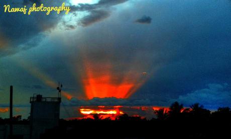Nawaj Photography