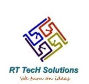 Rttech Solutions