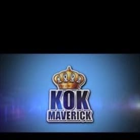 Maverick Mista Majah P
