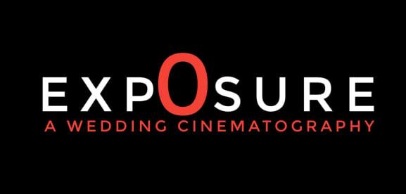 Exp0sure