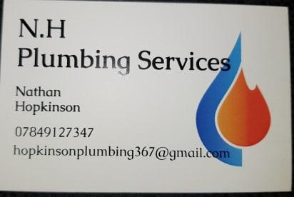 N.H Plumbing Services