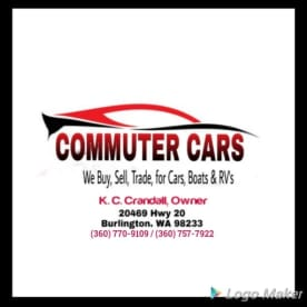 Commuter Cars