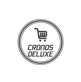 Cronos Deluxe