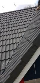 FS Roofing Doncaster