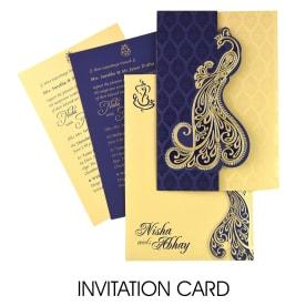 Rocky Print & Design