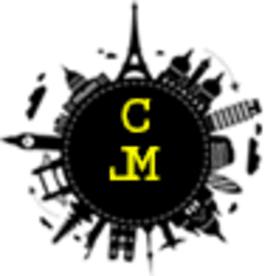 Chris Lemonde Music