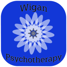 Wigan Psychotherapy