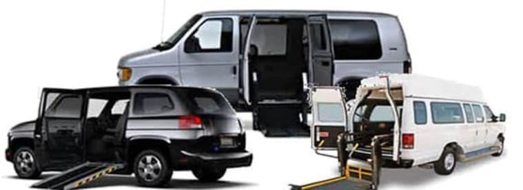 Payne-Bey Transportation LLC