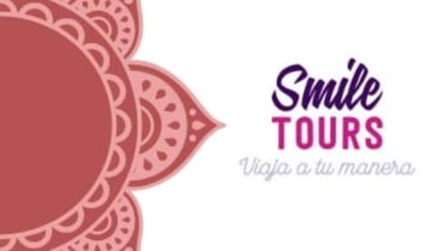 Smile Tours