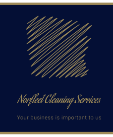 Norfleet Cleaning Services