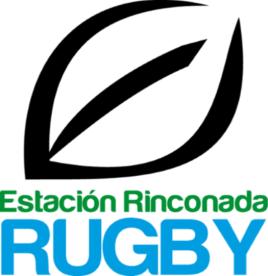 Estación Rinconada Rugby Club