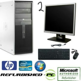 4B's Electronics,our prices will fit anyone's budget!!