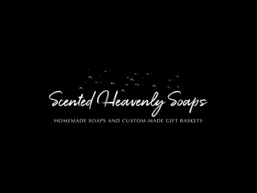 Scented Heavenly Soaps