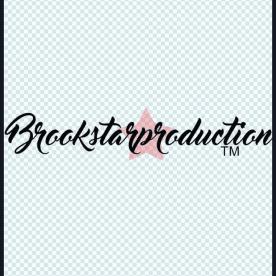 Brookstar Productions