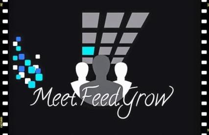 Meet Feed Grow Entertainment