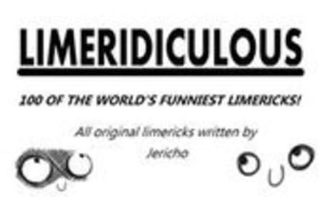 Limeridiculous
