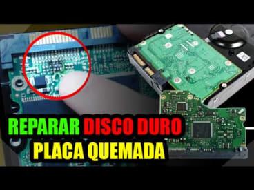 INFOARROYO  Soluciones Informáticas