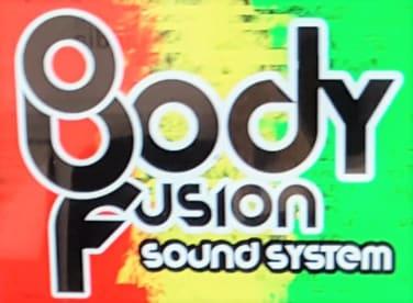 Fusion Entertainment Company