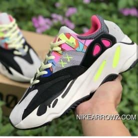 JD Shoes