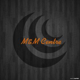 M&M Centre Staffing