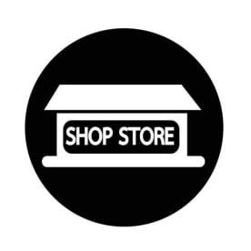 Huelva Shop Joven