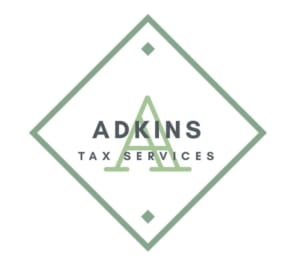 Adkins Tax Services