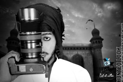 Ansar Photography