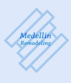 Medellin Remodeling