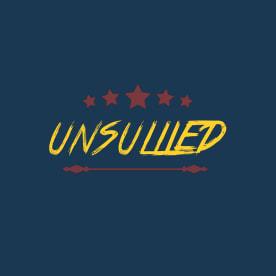 Unsullied Co