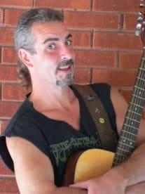 Paul J Cicero Music