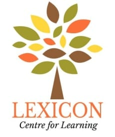 Lexicon Centre for Learning