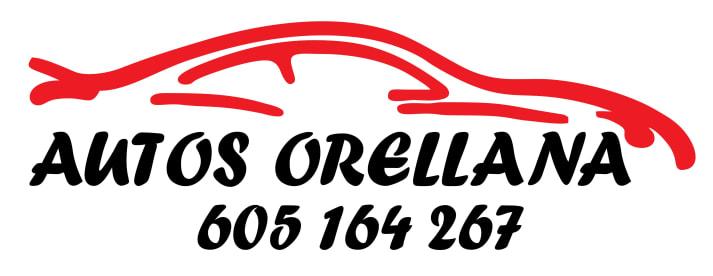 Autos Orellana