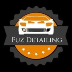 Fuz Detailing