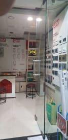 Priyanka Electronics And Electricals