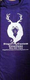 Stegall's Custom Creations