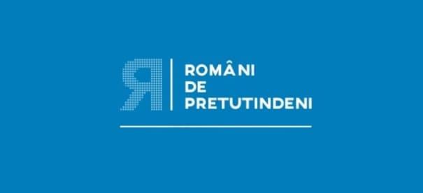 Romani De Pretutindeni