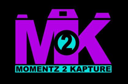Momentz2Kapture
