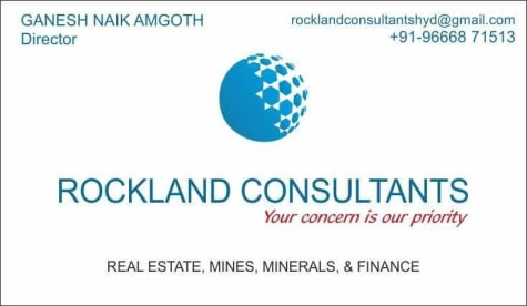 Rockland Consultants